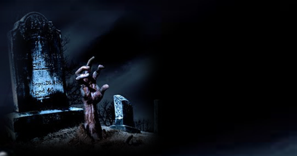 Grave-Hand_Background1